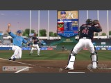 MLB 11 The Show Screenshot #74 for PS3 - Click to view