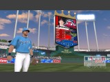 MLB 11 The Show Screenshot #75 for PS3 - Click to view