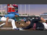 MLB 11 The Show Screenshot #76 for PS3 - Click to view