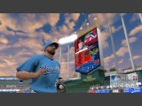 MLB 11 The Show Screenshot #77 for PS3 - Click to view