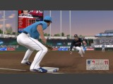 MLB 11 The Show Screenshot #78 for PS3 - Click to view