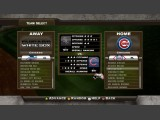 Major League Baseball 2K8 Screenshot #42 for Xbox 360 - Click to view