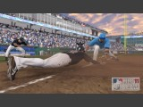 MLB 11 The Show Screenshot #79 for PS3 - Click to view
