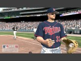 MLB 11 The Show Screenshot #82 for PS3 - Click to view