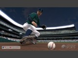 MLB 11 The Show Screenshot #83 for PS3 - Click to view