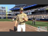 MLB 11 The Show Screenshot #84 for PS3 - Click to view