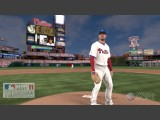 MLB 11 The Show Screenshot #85 for PS3 - Click to view
