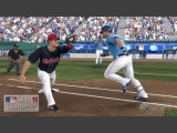 MLB 11 The Show Screenshot #86 for PS3 - Click to view