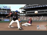 MLB 11 The Show Screenshot #87 for PS3 - Click to view