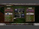 Major League Baseball 2K8 Screenshot #43 for Xbox 360 - Click to view