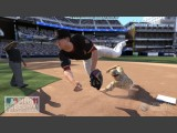 MLB 11 The Show Screenshot #90 for PS3 - Click to view