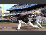 MLB 11 The Show Screenshot #91 for PS3 - Click to view