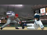 Major League Baseball 2K11 Screenshot #43 for Xbox 360 - Click to view