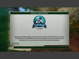 Tiger Woods PGA TOUR 12: The Masters Screenshot #55 for Xbox 360 - Click to view