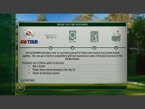 Tiger Woods PGA TOUR 12: The Masters Screenshot #56 for Xbox 360 - Click to view