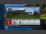 Tiger Woods PGA TOUR 12: The Masters Screenshot #58 for Xbox 360 - Click to view