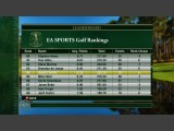 Tiger Woods PGA TOUR 12: The Masters Screenshot #59 for Xbox 360 - Click to view