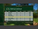 Tiger Woods PGA TOUR 12: The Masters Screenshot #60 for Xbox 360 - Click to view