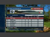 Tiger Woods PGA TOUR 12: The Masters Screenshot #61 for Xbox 360 - Click to view