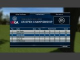 Tiger Woods PGA TOUR 12: The Masters Screenshot #62 for Xbox 360 - Click to view