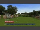 Tiger Woods PGA TOUR 12: The Masters Screenshot #64 for Xbox 360 - Click to view