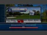 Tiger Woods PGA TOUR 12: The Masters Screenshot #65 for Xbox 360 - Click to view