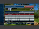 Tiger Woods PGA TOUR 12: The Masters Screenshot #66 for Xbox 360 - Click to view