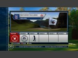 Tiger Woods PGA TOUR 12: The Masters Screenshot #67 for Xbox 360 - Click to view
