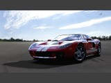 Forza Motorsport 4 Screenshot #4 for Xbox 360 - Click to view