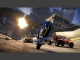 MotorStorm Apocalypse Screenshot #37 for PS3 - Click to view