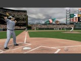 Major League Baseball 2K11 Screenshot #44 for Xbox 360 - Click to view