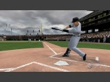 Major League Baseball 2K11 Screenshot #45 for Xbox 360 - Click to view