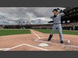 Major League Baseball 2K11 Screenshot #46 for Xbox 360 - Click to view