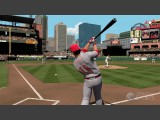 Major League Baseball 2K11 Screenshot #47 for Xbox 360 - Click to view