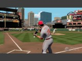 Major League Baseball 2K11 Screenshot #48 for Xbox 360 - Click to view