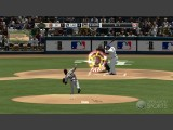 Major League Baseball 2K11 Screenshot #49 for Xbox 360 - Click to view