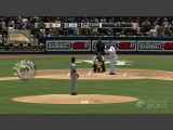 Major League Baseball 2K11 Screenshot #50 for Xbox 360 - Click to view