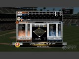 Major League Baseball 2K11 Screenshot #53 for Xbox 360 - Click to view