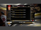 Major League Baseball 2K11 Screenshot #55 for Xbox 360 - Click to view