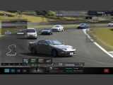 Gran Turismo 5 Screenshot #30 for PS3 - Click to view