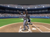 Major League Baseball 2K8 Screenshot #50 for Xbox 360 - Click to view