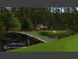Tiger Woods PGA TOUR 12: The Masters Screenshot #47 for PS3 - Click to view