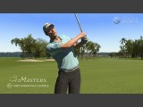 Tiger Woods PGA TOUR 12: The Masters Screenshot #50 for PS3 - Click to view