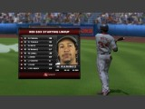 Major League Baseball 2K8 Screenshot #51 for Xbox 360 - Click to view