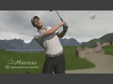 Tiger Woods PGA TOUR 12: The Masters Screenshot #53 for PS3 - Click to view