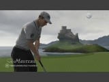 Tiger Woods PGA TOUR 12: The Masters Screenshot #54 for PS3 - Click to view