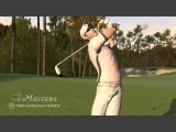Tiger Woods PGA TOUR 12: The Masters Screenshot #58 for PS3 - Click to view