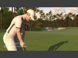 Tiger Woods PGA TOUR 12: The Masters Screenshot #59 for PS3 - Click to view