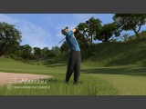 Tiger Woods PGA TOUR 12: The Masters Screenshot #60 for PS3 - Click to view
