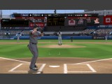 Major League Baseball 2K8 Screenshot #52 for Xbox 360 - Click to view